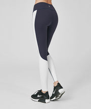 Grow Longer Side Leggings
