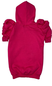 "KG Kids ""Elli"" Sweatshirt Dress"