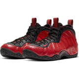 Nike Air Foamposite One 'Cracked Lava'