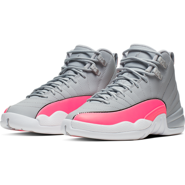 various colors 6a62b 3cfaf 7Y – Courtside Sneakers