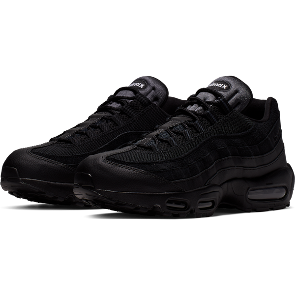 Nike Air Max 95 Essential 'Black/White'