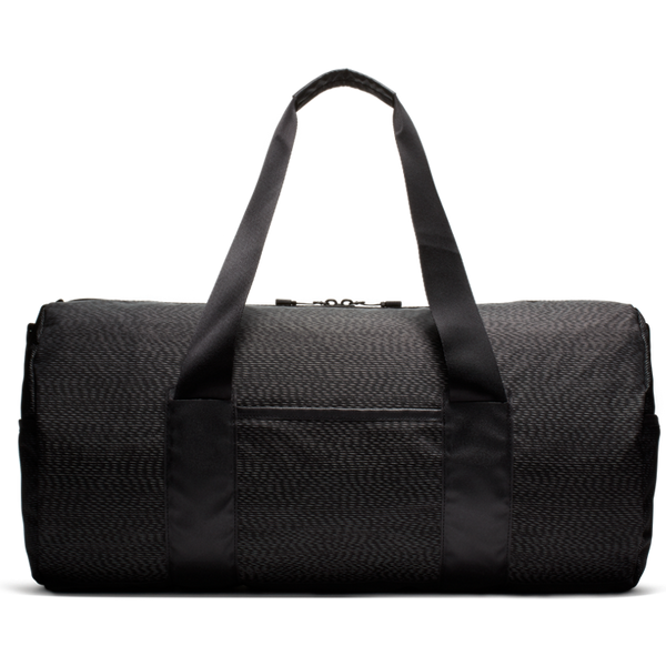 Jordan Shield Collection Unstructured Duffel Bag