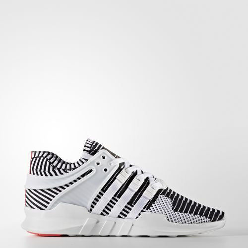 Adidas EQT Support ADV PK 'White/Turbo'