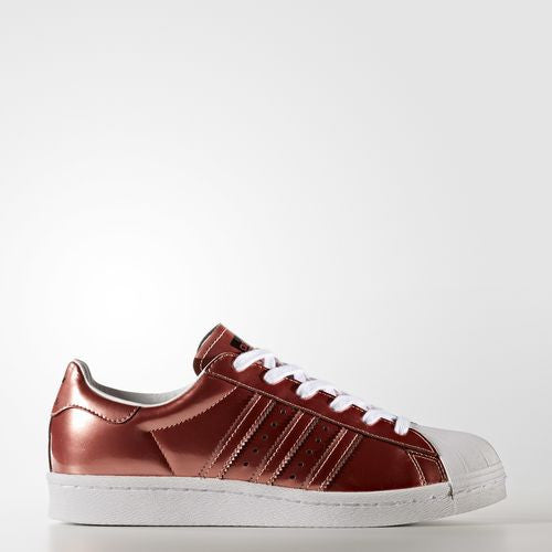 Adidas Womens Superstar BOOST 'Multi'