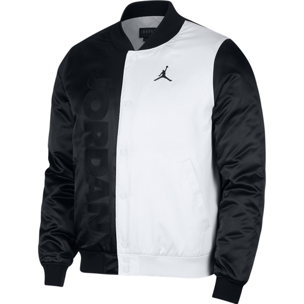35a4431fbf998a Air Jordan 11 Jacket – Courtside Sneakers