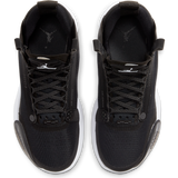 Air Jordan XXXIV 'Eclipse' GS