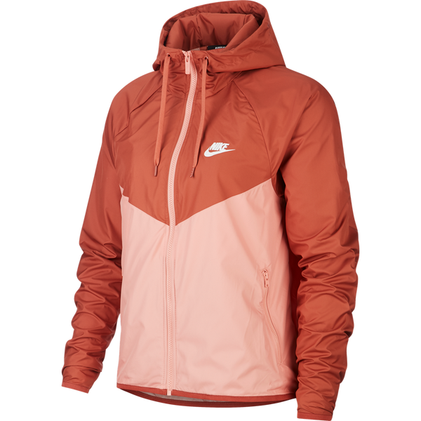 Nike Women's Windrunner 'Peach'