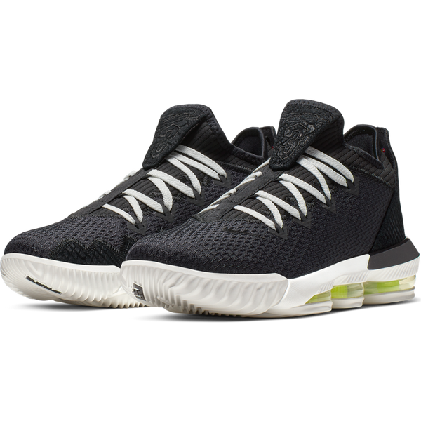 3c8d528cf9a Courtside Sneakers