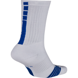 Nike Elite Team Sock