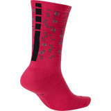 Nike Elite Sock 'Kay Yow'