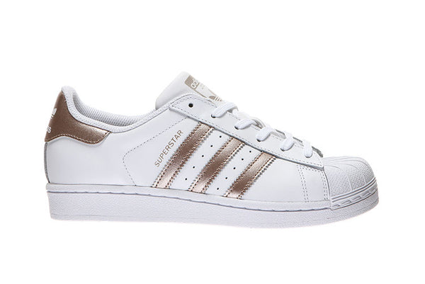 Adidas Superstar W 'Copper'