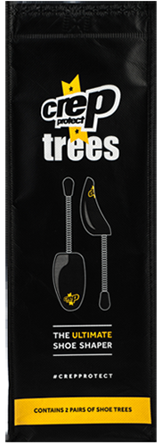Crep Protect Trees