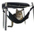 Under Chair Cat Hammock - Trending products for less