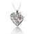 Forever in My Heart Necklace - Trending products for less