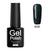 Pigment Glitter Sticker Shining Gel Nail Polish - Trending products for less