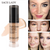 Liquid Concealer Makeup - Trending products for less