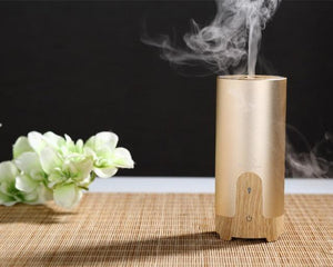 Car Diffuser - Trending products for less