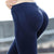 Hot Push Up Yoga Leggings - Trending products for less