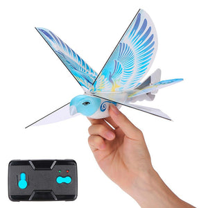 Pigeon Drone - Trending products for less