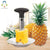 Stainless Fruit Pineapple Corer Slicer - Trending products for less
