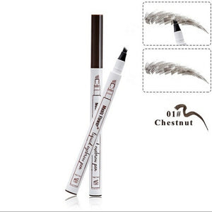 Microblading Eyebrow Tattoo Pen - Trending products for less