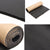 Insulation Pad Foam Car Interior - Trending products for less