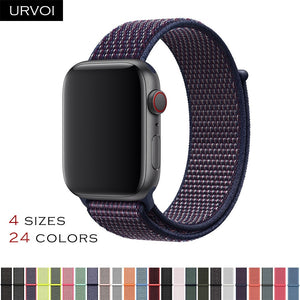 Apple Loop Watch Bend - Trending products for less