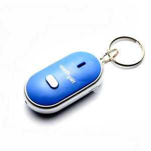 Whistle Response Key Finder - Trending products for less