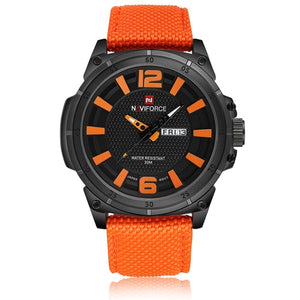 Top Brand Military Watches - Trending products for less