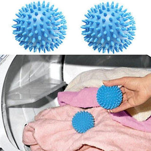 Dryer Ball - Trending products for less