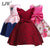 Ball Gown For Girl - Trending products for less