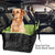 Dog Car Seat Hammock Cover - Trending products for less