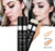 Twist N Brush Concealer Stick - Trending products for less