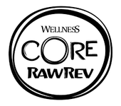 Wellness - Core RawRev