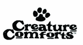 Creature Comforts Pet Care