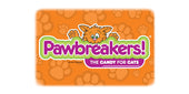 Pawbreakers!