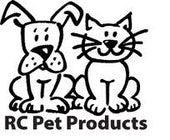 RC Pet Products