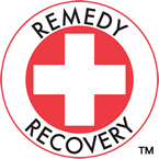 Remedy Recovery