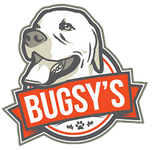 Bugsy's Treats