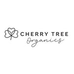 Cherry Tree Organic - Frozen