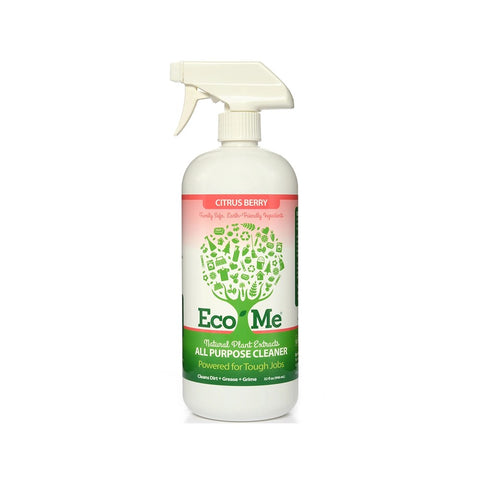 Ecome all purpose cleaner