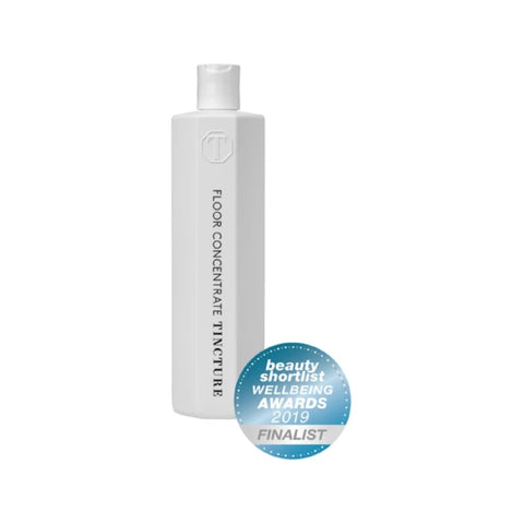 Tincture London Daily Floor Tincture Concentrate
