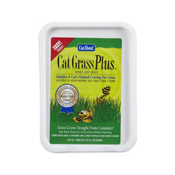 Cat Grass Plus, Regular