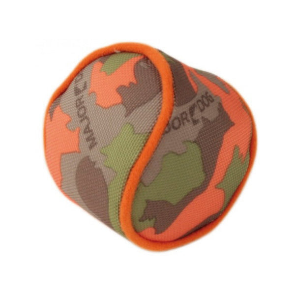 Marble Cloth Ball, Regular