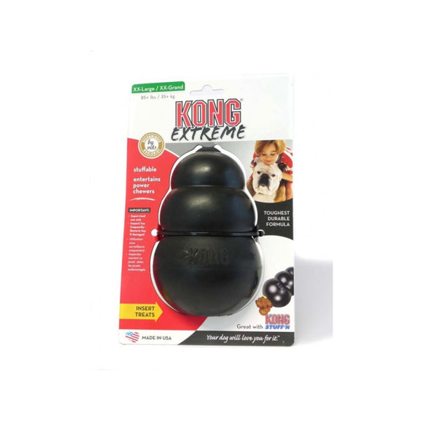 Extreme Dog Toy, Small
