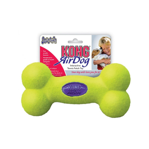 Air Dog Bone, Medium