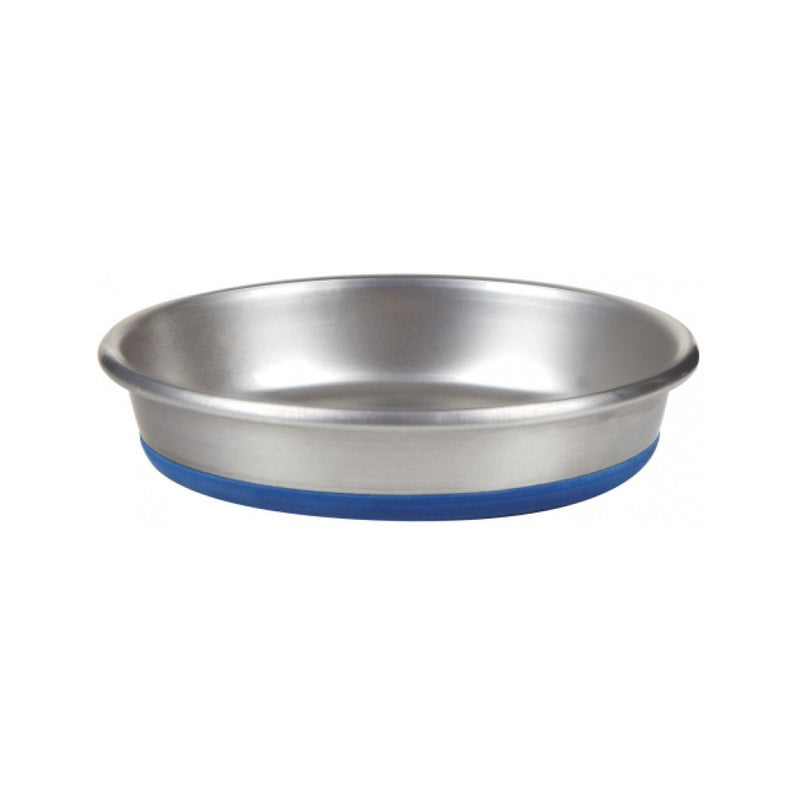 Premium Stainless Steel Cat Bowl, 8oz