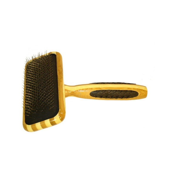 Slicker Brush A-19, Large