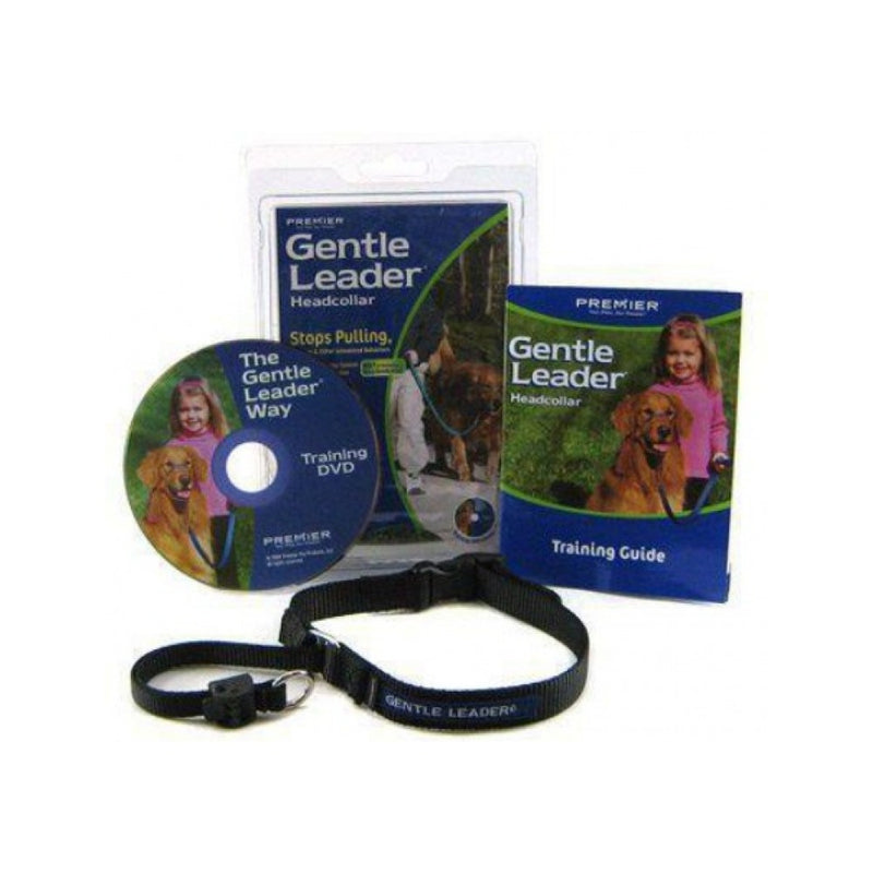 Gentle Leader Head Collar, XLarge