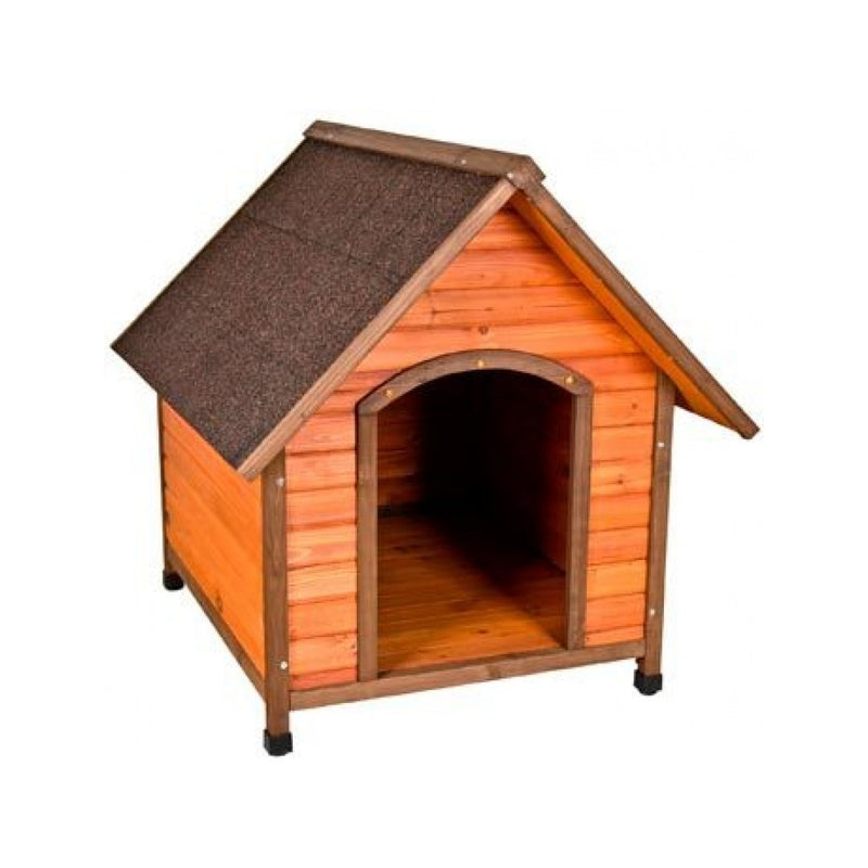 PlusA-Frame Dog Houses, XLarge